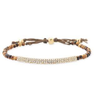 Stella & Dot Kismet Bracelet
